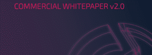 Commercial Whitepaper V2
